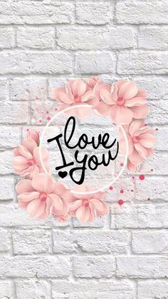 Emoji Wallpaper, Cute Wallpaper Backgrounds, Tumblr Wallpaper, Wallpaper Iphone Cute, Love Wallpaper, Instagram Frame, Instagram Logo, Instagram Feed, Creative Instagram Photo Ideas