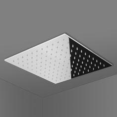 Soffione India - #arredamento #furniture #accessori #bagno #wc #mobili #bagno #acciaio #inox #cromoterapia #vetro #sanitari #lampade #moderno #azienda #lusso #specchi #cristallo #arredobagno #rubinetteria #vasca #docce #doccia #italian #style #italia #italy #produzione #industria #lavabi #piani #design #soffioni #boxdoccia #box #madeinitaly #made #bathroom #bath #stainless #steel #shower #head #led #light #modern #mirror #taps #rain #waterfall #pioggia #cascata #industrial #product