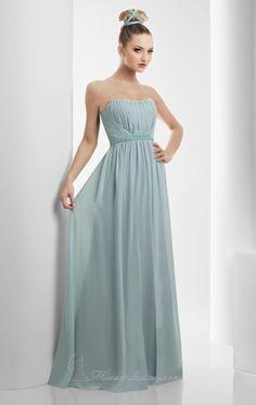 1dbadab6f6 Bari Jay 914 Maternity Bridesmaid Dresses