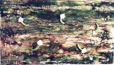 valentin granados Valentín Granados: La pintura sobre seda de Luisa Valentín a bosses i complements a Place València | tot-cat.cat Moda Valenciana en diseño de bolsos y complementos. Detrás de la firma se encuentra Luisa Valentín , además de cursar estudios como Técnica en Asesoría de imagen Personal y realizar exposiciones de obra original en