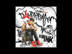 KiD iNk - Time After Time feat K-Young