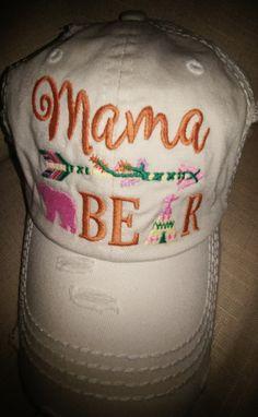 318487937b7 Roxy Sweet Emotion Trucker Hat Caps