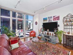 1600 Broadway APT 15E, New York, NY 10019 | MLS #171603 - Zillow