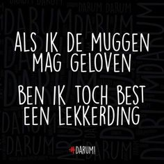 60 Ideas For Humor Nederlands Dutch Quotes Accounting Humor, Sunday Humor, Weekend Humor, Thursday Humor, Weekend Quotes, Funny Women Quotes, Funny Quotes About Life, Funny Life, Fishing Quotes