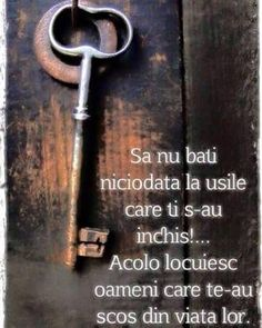 """Don't knock at doors"". Life Rules, Cute Quotes, Words, Facebook, Motto, Origami, Death, Tags, Nice"