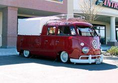 Kombi c/ capota lona Volkswagen Bus, Vw T1, Vw Camper, Vw Bugs, Ford Galaxie, Kombi Pick Up, Combi T1, Combi Split, Vw Vintage