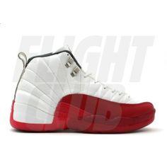 8a06debe5e8075 Air Jordan 12 og White Varsity Red Black 130690 cheap Jordan If you want to  look Air Jordan 12 og White Varsity Red Black 130690 you can view the Jordan  12 ...