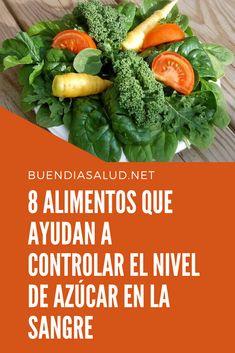 Cabbage, Menu, Vegetables, Diabetic Recipes, Kitchen, Medicine, Diabetic Food List, Sugar Free Foods, Diabetes Food