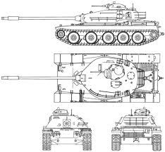 free vehicle blueprints for cars  tanks  aircraft and
