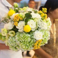 #yellow #weddingtheme #flowerdecoration #flowergate #gallerytable #receptiontable #pingpong #welcomedrinks Flower Decorations, Wedding Decorations, Table Decorations, Reception Table, Gate, Yellow, Flowers, Florals, Wedding Decor