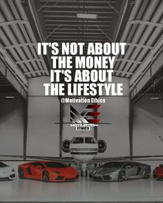 lifestyle quotes money quotes lifestyle men class private jets quotes luxury quotes