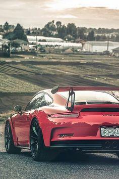 70 Best Porsche Wallpaper Images Cars New Porsche Porsche 911 Rsr