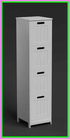 Details About Slim Space Saver 8 Drawer Cabinet Storage . Slim Storage Cabinet By Lcl Home Decor. Industrial Wood And Metal Combo Tall Narrow Display . Narrow Bathroom Storage, Small Narrow Bathroom, Hallway Storage, Drawer Storage Unit, Storage Cart, Storage Cabinets, Locker Storage, Mirror Cabinets, Bathroom Cabinets