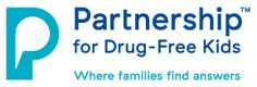 """#AddictionSupportGroup of the week """"Partnership for #DrugFree Kids – Where Families Find Answers."""" We are a #Nonprofit that supports families, like yours, struggling with their son or daughter's #SubstanceUse. ... [Read More] Conquer your #Addiction call 855-658-0035 or contact #NewLifeAddictionTreatmentCenter http://newlifeaddictiontreatment.com/contact-us/"""