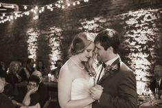 Nashville Real Wedding captured by Rob Mould Photography!  #w101nashville #nashvilleweddings #robmouldphotography #nashvilleweddingphotographers