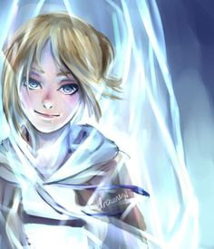 Read ⬨ Post ⬨ from the story Annie' stagram by -Annie_Leonhart- (『 𝓐nnie 𝓛eonhart 』) with 301 reads. Mikasa, Armin, Annie Leonhardt, Snk Annie, Hxh Characters, The Legend Of Heroes, Arte Disney, Titans Anime, Attack On Titan Anime