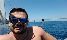 5 rzeczy których nauczyłem się o życiu wypoczywając na plaży w Chorwacji