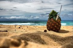 take me to the beach nd never take me home <3