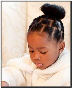 childrens-hairstyles-black.jpg (657×811)