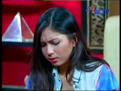 Ganteng Ganteng Serigala Episode 132 GGS Episode 132 Part1 part1: http://youtu.be/fqzCwByl01Q part2: http://youtu.be/Mhjj-id7sio part3: http://youtu.be/H6e3UG7XDfc part4: http://youtu.be/zn4seB-89vs part5: http://youtu.be/vdZBXXhnRbw part6: http://youtu.be/P8xFRcQM644