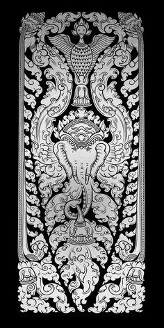 Khmer graphics9 Khmer Graphics