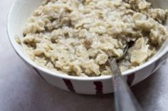 soaked-oats-730x485