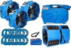 1000 images about buy bedbug equipment on pinterest for Bed bug machine