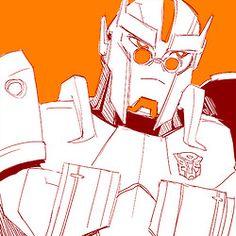 •                  glasses knockout bee transformers ratchet breakdown bbb soundwave Transformers Prime starscream KO tfp arcee decepticons autobots tf Cliffjumper Bumblebee sss TF PRIME fayren koxbd tranformers prime             axylh  •