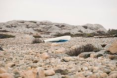 Photography by Carl Erik Jonas Fishing Outfits, Surfers, Rain Wear, Spring Summer 2015, Photography, Surf Girls, Photograph, Rains Clothing, Fotografie