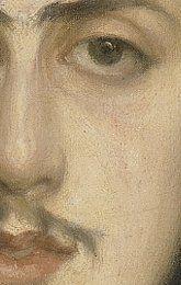 Musée d'Orsay: Marcel Proust, l'écriture et les arts ; http://expositions.bnf.fr/proust/index.htm