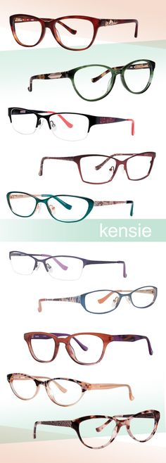 878400d71f3 Kensie girls frames are fun and cute and playful. Available now at Grbevski    Associates