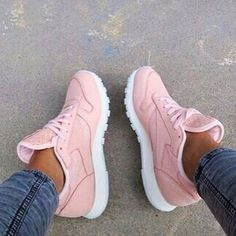 http://weheartit.com/entry/247203241