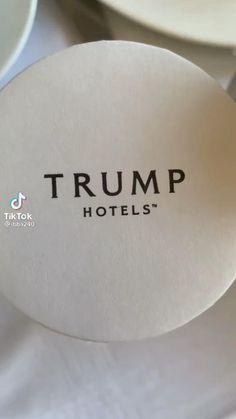 Vote Trump, Pro Trump, Silent Majority, Liberal Tears, Trump Quotes, Hotel Architecture, Human Kindness, Political Quotes, Trump Train