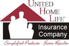 United Home Life Insurance Company Review -- Before buying life insurance, though, you must know that what you are buying fits your current needs and life. Reading up on companies and reviews is what will provide you with the informed decision you need. Buy Life Insurance Online, Life Insurance Premium, Whole Life Insurance, Life Insurance Quotes, Term Life Insurance, Life Insurance Companies, Life Cover, Advice, The Unit