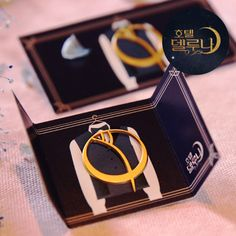 Best Way to K-Shopping Korean Art, Korean Drama, Iu Fashion, Fashion Rings, Hotel Logo, Gu Family Books, Moon Lovers, G Dragon, Cillian Murphy