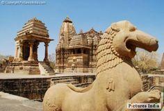 gwalior fort madhya pradesh - Google Search