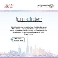 For more information register at Cinder Dubai 2016 website www.cinderdubai2016.com  #Cinder_Dubai #Cinder2016 #cinderdubai2016 #Cinder #dubai #mydubai #uae #myuae #uaeinstagram #land_department #Dubairealestate #realestatedubai #dubaidevelopments #dubaiproperty #dubaiproperties #dxb #mydxb originally shared on Instagram via ArabianEscapes.com by land_department #Apartments #Villas #Properties #Property #ArabianEscapes #DubaiProperties #RealEstateDubai #Dubai #UAE #AbuDhabi #PropertyRentals