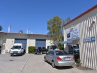 Industrial  16/11B Venture Drive Noosaville - http://www.fordeproperty.com.au/industrial-1611b-venture-drive-noosaville-1/