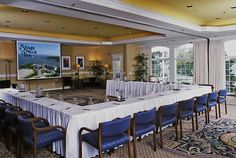"""@StayKindred listed Stage Neck Inn as one of their Top 10 """"Hot Spots"""" for summer hotel meeting spaces! http://www.meetkindred.com/blog/cool-hotels-10-hot-spots-team-can-cool-off-summer/  Click to plan your next oceanfront conference: http://stageneck.com/conferences-on-the-ocean.html"""