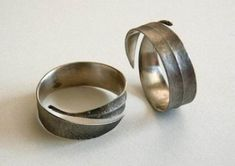 anillos-boda-originales-16