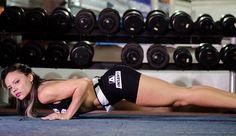 Treino De Hipertrofia Para Definição Muscular Feminina ➡ https://segredodefinicaomuscular.com/10-dicas-para-definicao-muscular-feminina/  Gostou? Compartilhe com suas amigas...  #EstiloDeVidaFitness #ComoDefinirCorpo #SegredoDefiniçãoMuscular