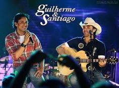 Guilherme e Santiago 2 - KONTAKT SONS
