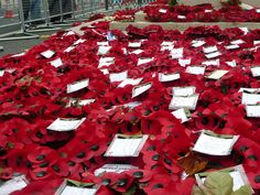 Remembrance Day, 11 November, London Art Thou, Remembrance Day, Best Cities, How Beautiful, My Favorite Things, Christmas Wreaths, November, London, Holiday Decor