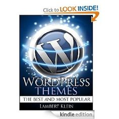 For more detail about Web Hosting and Wordpress Themes For Business can visit http://www.clonemywebsite.com/home/