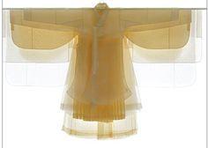 4525ddd1bf Clothing masterpieces-INSIDE Korea JoongAng Daily Modern Hanbok