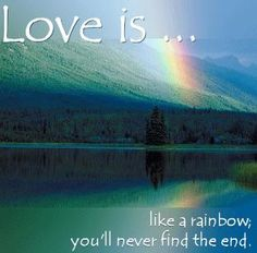 Love is-Message on Love by useitinfo, via Flickr