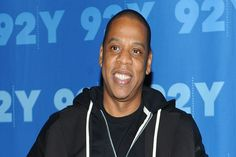 Jay Z signs first-look manage The Weinstein Company