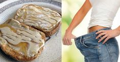 Apple Pie, Ethnic Recipes, Desserts, Diets, Food, Ceiling, Sports, Tailgate Desserts, Hs Sports