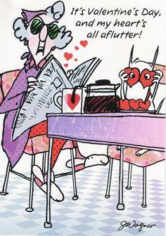 funny valentines 2014