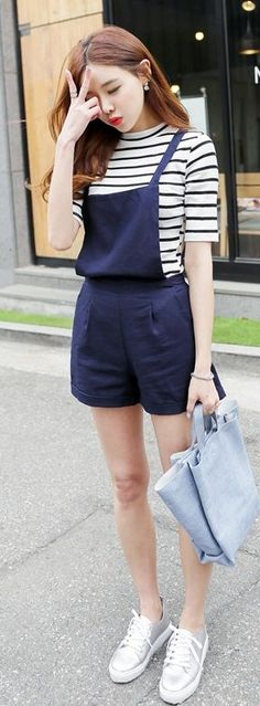 awesome ItsmeStyle by http://www.globalfashionista.xyz/korean-fashion-styles/itsmestyle-4/